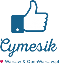 Cymesik