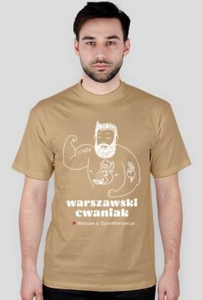 Warszawski Cwaniak #2