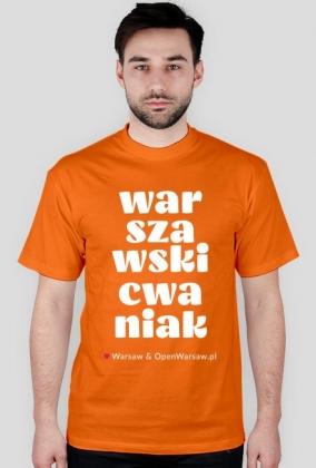 Warszawski Cwaniak #6