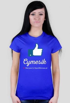 Cymesik #2