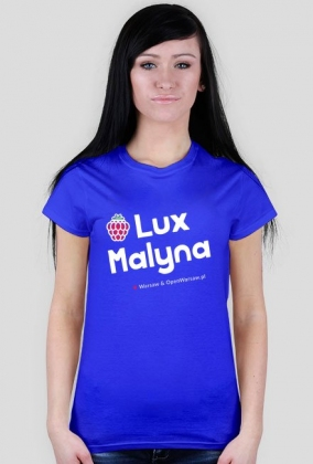 Lux Malyna #2