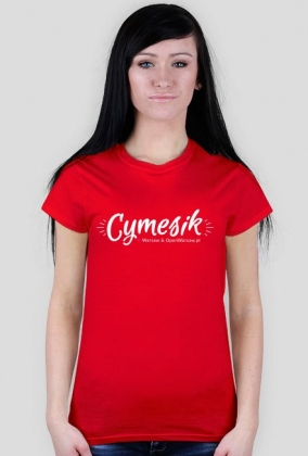Cymesik #3