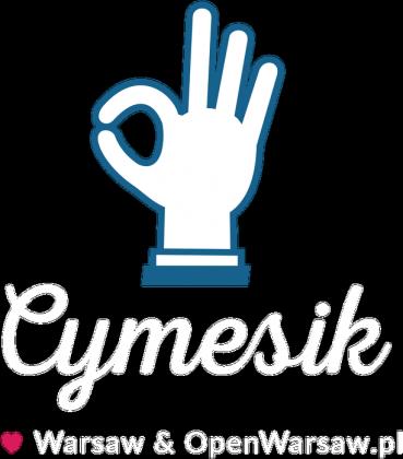 Cymesik #4