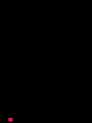Kubek Cwaniaka