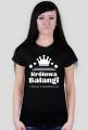 Królowa Balangi #2