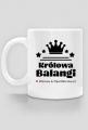 Kubek Królowej Balangi