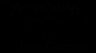 Poszewka na poduszkę - Cytat, J. Cocteau