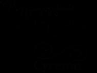 Poszewka na poduszkę - Cytat, Cyceron