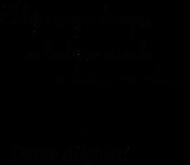 Kubek - Cytat, Dante