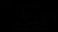 Kubek - Cytat, F. Goya