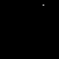 Kubek - Znak Zodiaku, Wodnik