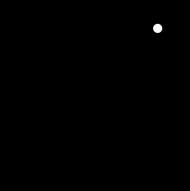Kubek - Znak Zodiaku, Lew