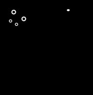 Kubek - Znak Zodiaku, Panna