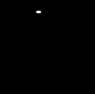 Kubek - Znak Zodiaku, Strzelec