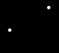 Kubek - Znak Zodiaku, Ryby