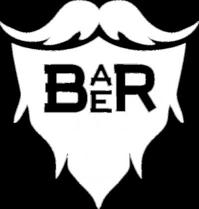 Barber Beard