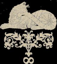 Kotoboros