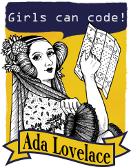 Girls can code 5