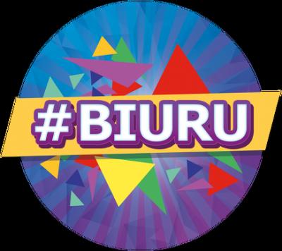 BIURU - KUBEK