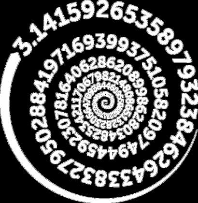 Pi - ♀ czarna