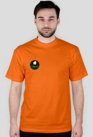Tea - Shirt