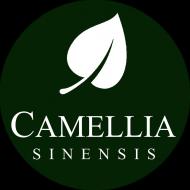 Eco Torba Camellia Sinensis