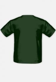 Koszulka Premium Camellia Sinensis