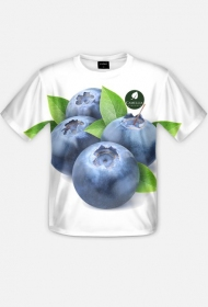 Koszulka Premium Jagoda