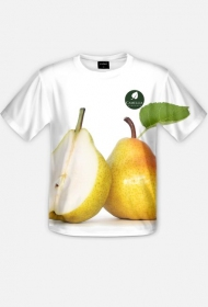 Koszulka Premium Gruszki