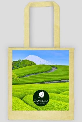 Eco Torba Fuji