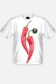 Koszulka Premium Chili