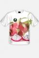 Koszulka Premium Smoczy Owoc