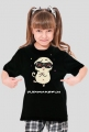 Sweet Kotek - dziecięca damska