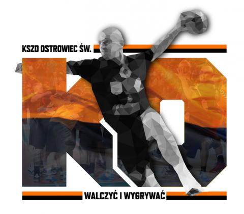 Handball KSZO Ostrowiec Św.