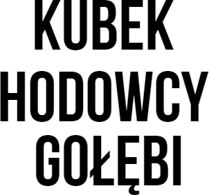 Kubek Hodowcy Gołębi ze zdjęciem