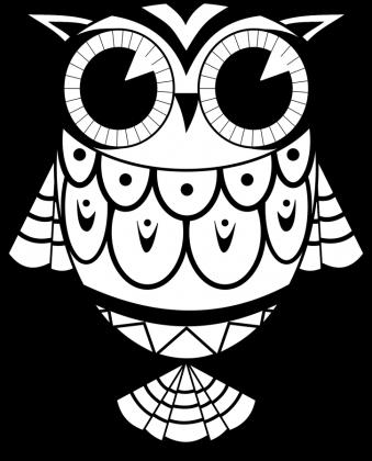 Sowa 006