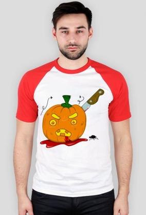 Koszulka Dynia