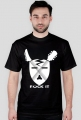 Koszulka męska #%CK IT