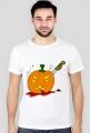 Koszulka Dynia 2