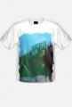 """koszulki z nadrukiem""  - O'Prime Art Prints - Abstract"