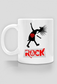 kozioł rocks cup