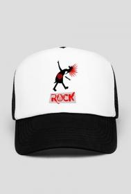 kozioł rocks cap