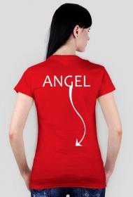 18tka 2 strona angel