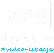 #stay@home video-libacja2 women standard