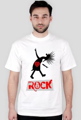 kozioł rocks men