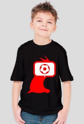kozioł kibicownik - boy
