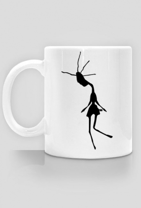 baletnica cup