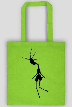 baletnica bag