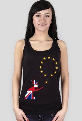 breeexit women premium