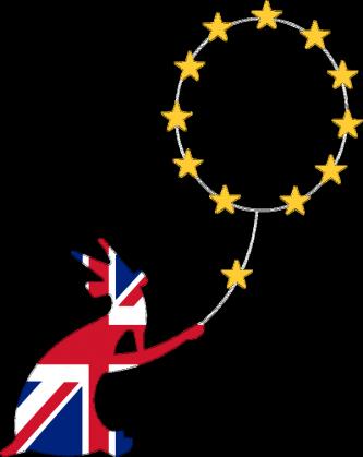 breeexit men premium